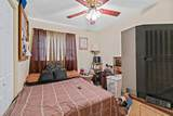300 Ocean Parkway - Photo 7