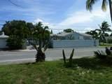 732 Palmway - Photo 2