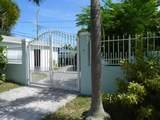 732 Palmway - Photo 3