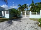 732 Palmway - Photo 5