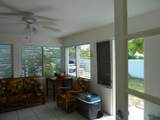 732 Palmway - Photo 9