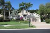 7428 Falls Road - Photo 1