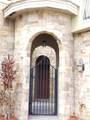 10325 Medicis Place - Photo 11