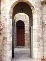10325 Medicis Place - Photo 12