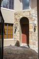 10325 Medicis Place - Photo 13