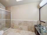 1530 Wilderness Road - Photo 12