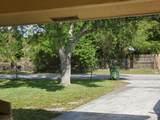3883 Edwards Avenue - Photo 27