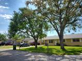 3883 Edwards Avenue - Photo 3