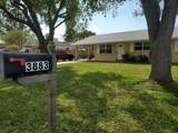 3883 Edwards Avenue - Photo 32