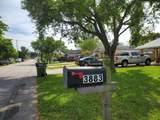 3883 Edwards Avenue - Photo 33