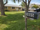 3883 Edwards Avenue - Photo 5