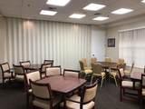 7648 Lexington Club Boulevard - Photo 35