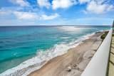 5050 Ocean Drive - Photo 28