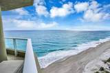 5050 Ocean Drive - Photo 32