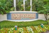 5050 Ocean Drive - Photo 39