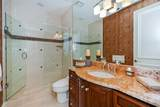 7269 Queenferry Circle - Photo 31