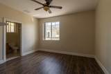 518 Federal Highway - Photo 26