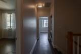 518 Federal Highway - Photo 29