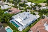 2148 Maya Palm Drive - Photo 37