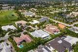 2148 Maya Palm Drive - Photo 38