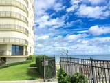 5420 Ocean Drive - Photo 29