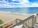 5420 Ocean Drive - Photo 30