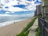 5420 Ocean Drive - Photo 31