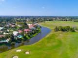2393 Golf Brook Drive - Photo 42