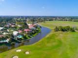 2393 Golf Brook Drive - Photo 43