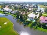 2393 Golf Brook Drive - Photo 48