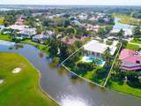 2393 Golf Brook Drive - Photo 49