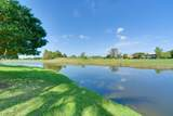 2393 Golf Brook Drive - Photo 54
