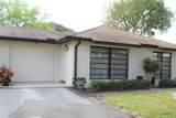 4675 Robinwood Circle - Photo 1
