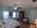 5501 Grafton Avenue - Photo 15
