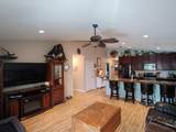 5501 Grafton Avenue - Photo 25