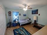 5501 Grafton Avenue - Photo 30