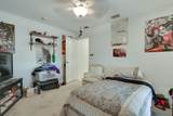 14917 73rd Street - Photo 36