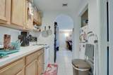 14917 73rd Street - Photo 47