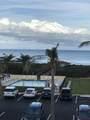 163 Ocean Bay Drive - Photo 37