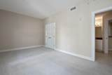 16100 Emerald Estates Drive - Photo 11