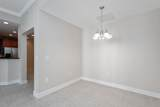 16100 Emerald Estates Drive - Photo 17
