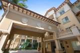 16100 Emerald Estates Drive - Photo 33