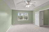 2057 Wild Meadow Circle - Photo 7