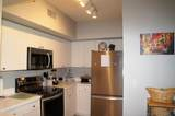 11720 St Andrews Place - Photo 10