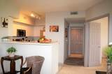 11720 St Andrews Place - Photo 11