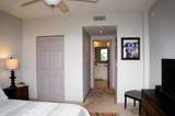 11720 St Andrews Place - Photo 13