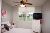 11720 St Andrews Place - Photo 15