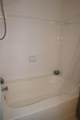 11720 St Andrews Place - Photo 18