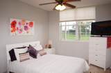 11720 St Andrews Place - Photo 19