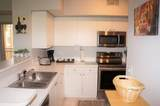 11720 St Andrews Place - Photo 9